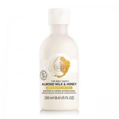 almond-milk-honey-shower-cream-250-ml-7089876.jpeg