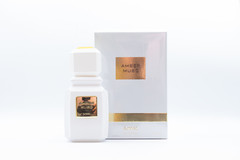 amber-musc-spray-100ml-0-3821818.jpeg