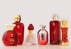 amor-essence-gift-set-for-her-6409035.jpeg