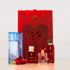 amor-essence-gift-set-for-him-6931323.jpeg