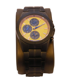 apple-time-mens-watch-yellow-dial-6295392.jpeg