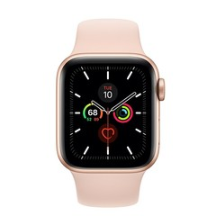 apple-watch-gold-aluminum-case-with-sport-band-40mm-9979059.jpeg