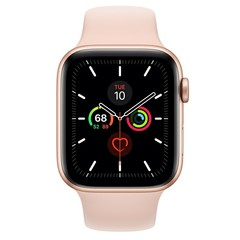 apple-watch-gold-aluminum-case-with-sport-band-44mm-1675133.jpeg