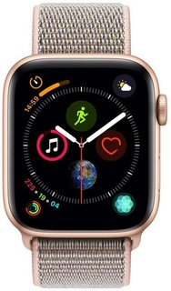 apple-watch-gold-aluminum-with-pink-sand-sport-loop-44mm-9642245.jpeg