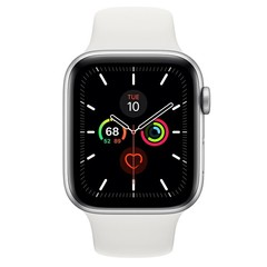 apple-watch-silver-aluminum-case-with-sport-band-44mm-0-9483811.jpeg