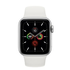 apple-watch-silver-aluminum-case-with-sport-band-44mm-1867239.jpeg