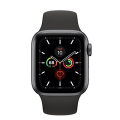 apple-watch-space-gray-aluminum-case-with-sport-band-353469.jpeg