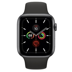 apple-watch-space-gray-aluminum-case-with-sport-band-44mm-0-1856947.jpeg