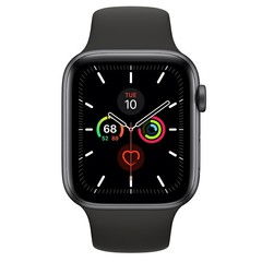 apple-watch-space-gray-aluminum-case-with-sport-band-44mm-5930834.jpeg