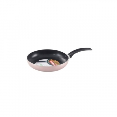 argento-frying-pan-28cm-8381646.jpeg