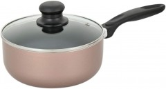 argento-saucepan-with-lid-18cm-2309261.jpeg