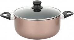 argento-stewpot-20cm-1621926.jpeg