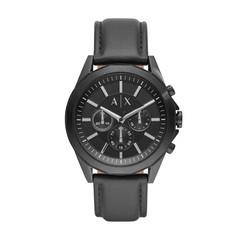Armani Men's Exchange Drexler AX2627 Chronograph Watch