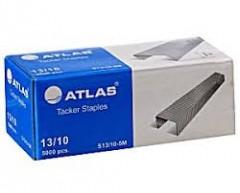 Atlas  Tacker  Staples 13/10Mm