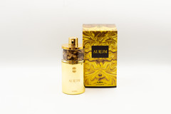 Aurum Edp 75 ml