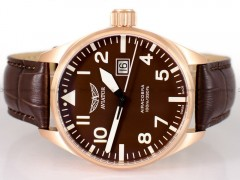 aviator-airacobra-rose-gold-brown-leather-strap-watch-4197166.jpeg