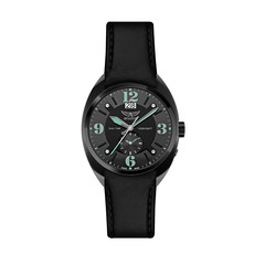 aviator-gents-watch-av-0027-3974925.jpeg