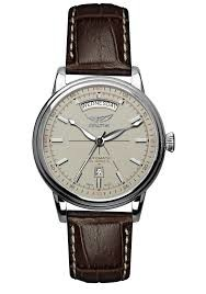 aviator-gents-watch-av-0182-1227949.jpeg