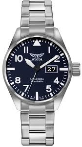 aviator-gents-watch-av-0213-5011515.jpeg
