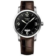 aviator-gents-watch-av-0233-4850056.jpeg
