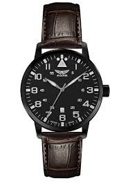 aviator-gents-watch-av-0247-7862375.jpeg