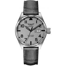 aviator-gents-watch-av-0256-3809174.jpeg