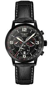 aviator-gents-watch-av-0285-9546569.jpeg
