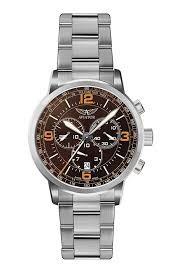 aviator-gents-watches-av-0136-133175.jpeg