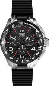 Aviator Gents Watches -AV-0193