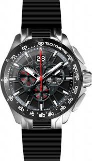 Aviator Gents Watches -AV-0194