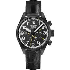 Aviator Gents Watches -AV-0199