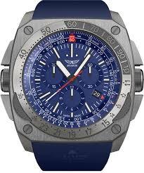 Aviator Gents Watches -AV-0228