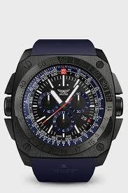 Aviator Gents Watches -AV-0230