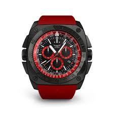 Aviator Gents Watches -AV-0232