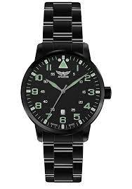 Aviator Gents Watches -AV-0253