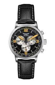 Aviator Gents Watches -AV-0281