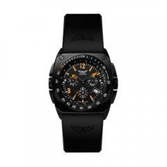 Aviator High Tech Watch