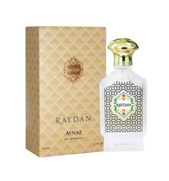 Aynaz Perfume 100ml