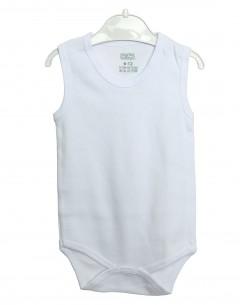 Baby Boy'S  Body Suit  0-3mths