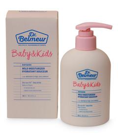 baby-kids-mild-moisturizer-9168299.jpeg