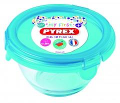 baby-plus-storage-11x6cm-blu-3282859.jpeg