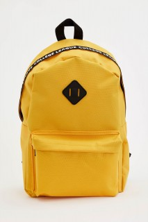 Backpack 8698436085979