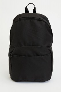 Backpack 8698436142702