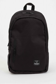Backpack 8698436567017