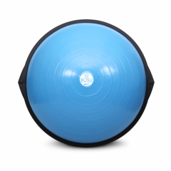 balance-trainer-home-edition-blue-33149108511-7861678.png