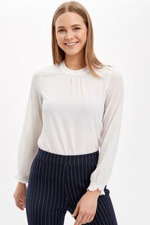 balloon-sleeve-blouse-8698436619716-s-7979658.jpeg