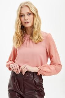 balloon-sleeve-blouse-8698436619808-m-1962388.jpeg