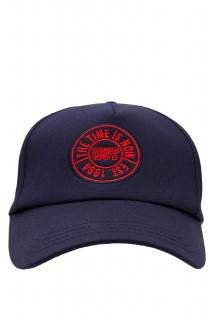 baseball-hat-8698335138677-8205419.jpeg