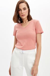 basic-short-sleeve-t-shirt-8698335549466-xsmall-8845563.jpeg