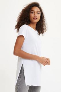basic-short-sleeve-t-shirt-8698436626745-s-9829452.jpeg